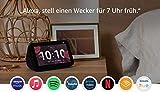 Echo Show 5 – Durch Alexa in...