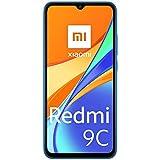 Xiaomi Redmi 9C Smartphone 2GB 32GB...