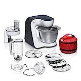 Bosch MUM5 StartLine Küchenmaschine...