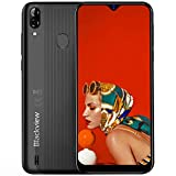 Blackview A60 Pro Smartphone ohne...