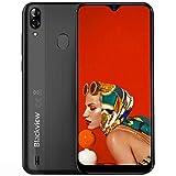 Blackview A60 Pro Smartphone ohne Vertrag Günstig 4G - 6,1 Zoll 3GB +...