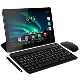 Tablet Android 10.0 - TOSCIDO Tablets 10...