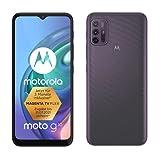Motorola moto g10 (6,5'-Display,...