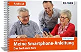 Smartphonekurs für Senioren – Das...