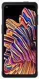Samsung Galaxy X Cover Pro - Smartphone...