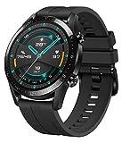 HUAWEI Watch GT 2 Smartwatch (46mm...