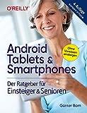 Android Tablets & Smartphones: Der...