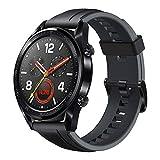 Huawei Watch GT Sport Smartwatch (46 mm...