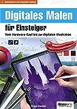 Digitales Malen für Einsteiger: Vom...
