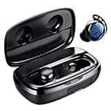 Bluetooth Kopfhörer, Tribit 100 Std....