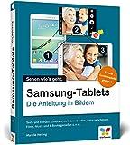 Samsung-Tablets: Die Anleitung in...