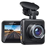 APEMAN Mini Auto Dashcam 1080P FHD...