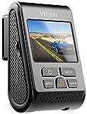 VIOFO A119 V3 Dashcam Autokamera...