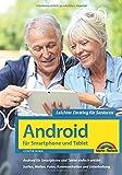 Android für Smartphones & Tablets –...