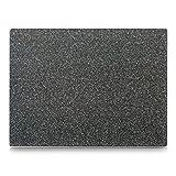 Zeller 26254 Glasschneideplatte...