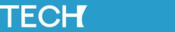 Techaktuell Logo