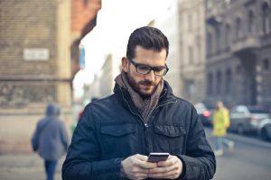 Handy geht nicht an: Was tun, wenn das Handy nicht mehr startet?