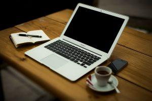 Flackender Laptop Bildschirm - was tun, wenn der Laptop Bildschirm flackert?