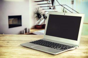 Laptop geht nicht mehr an - was tun?
