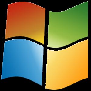 © Microsoft / Windows 10 PRO OEM Key