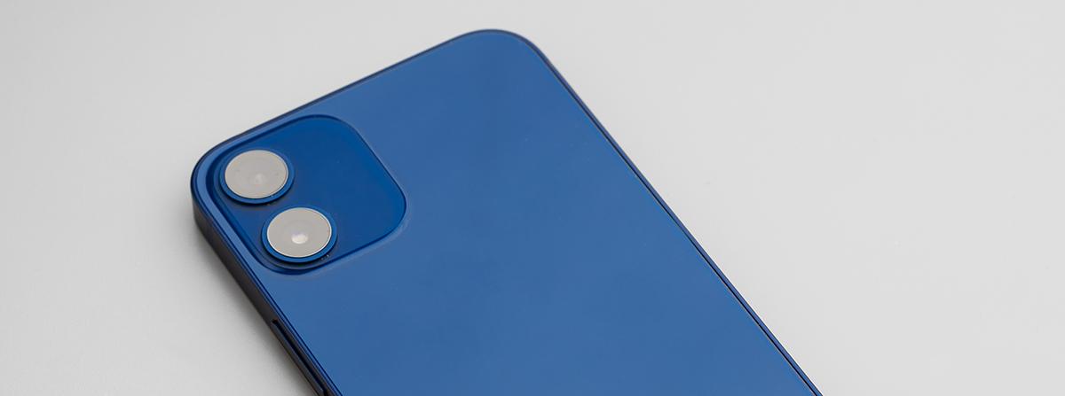 smartphone-bis-200-euro-vergleich