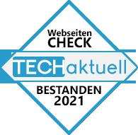 tech-aktuell-webseiten-check-bestanden