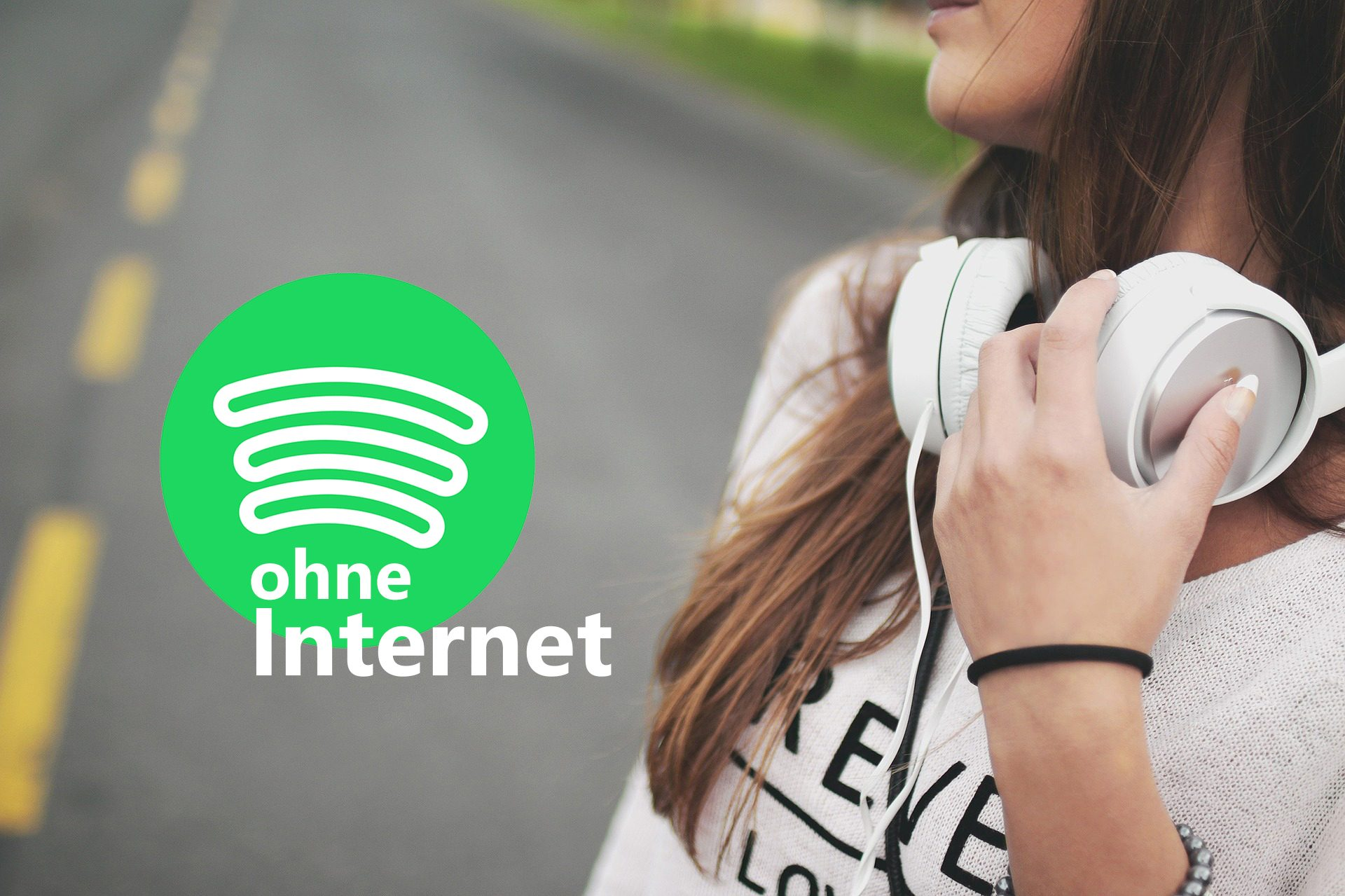 musik download für iphone ohne internet