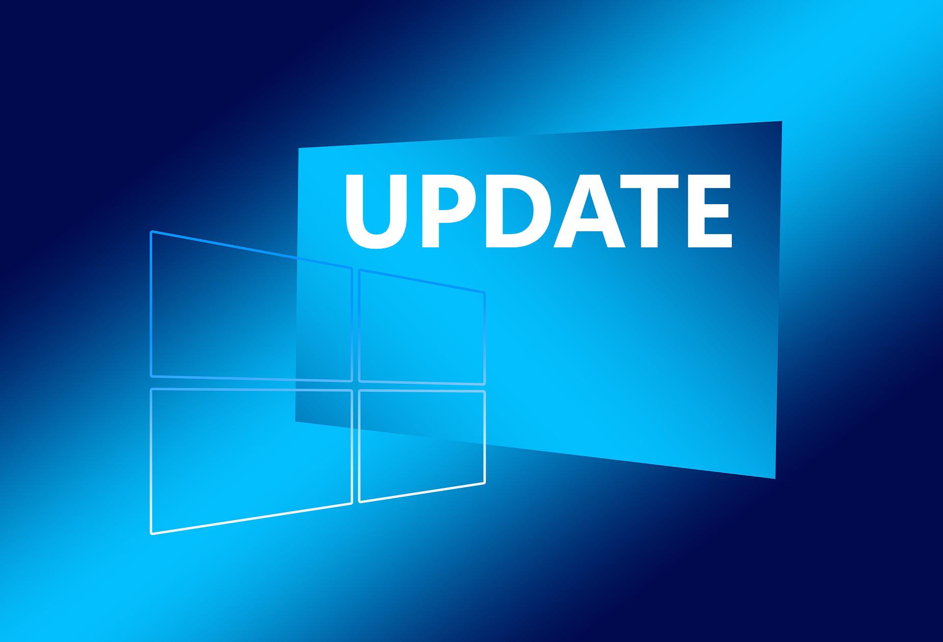 Windows 10: Manuell nach Updates suchen - so geht's - Tech ...