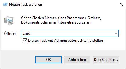 admin-zugriff-ueber-konsole