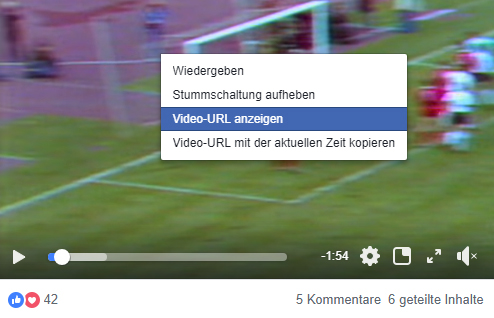 facebook-video-url-download