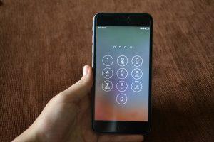 Mein iPhone suchen deaktivieren: iCloud Sperre entfernen