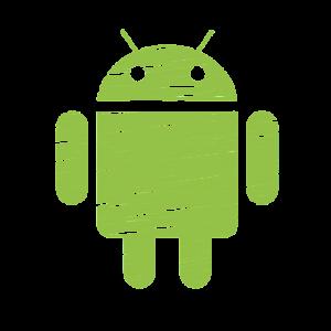 So können Sie sich Ihre aktuelle Android Version anzeigen lassen
