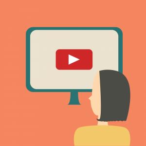 YouTube Video löschen - YouTube Video von Kanal entfernen - so geht´s