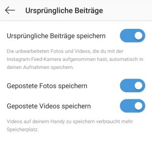instagram-fotos-videos-speichern