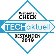 tech-aktuell-webseiten-check