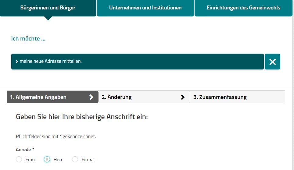 gez-kontakt-formular