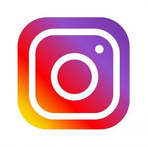 Instagram: Wurde ich blockiert?