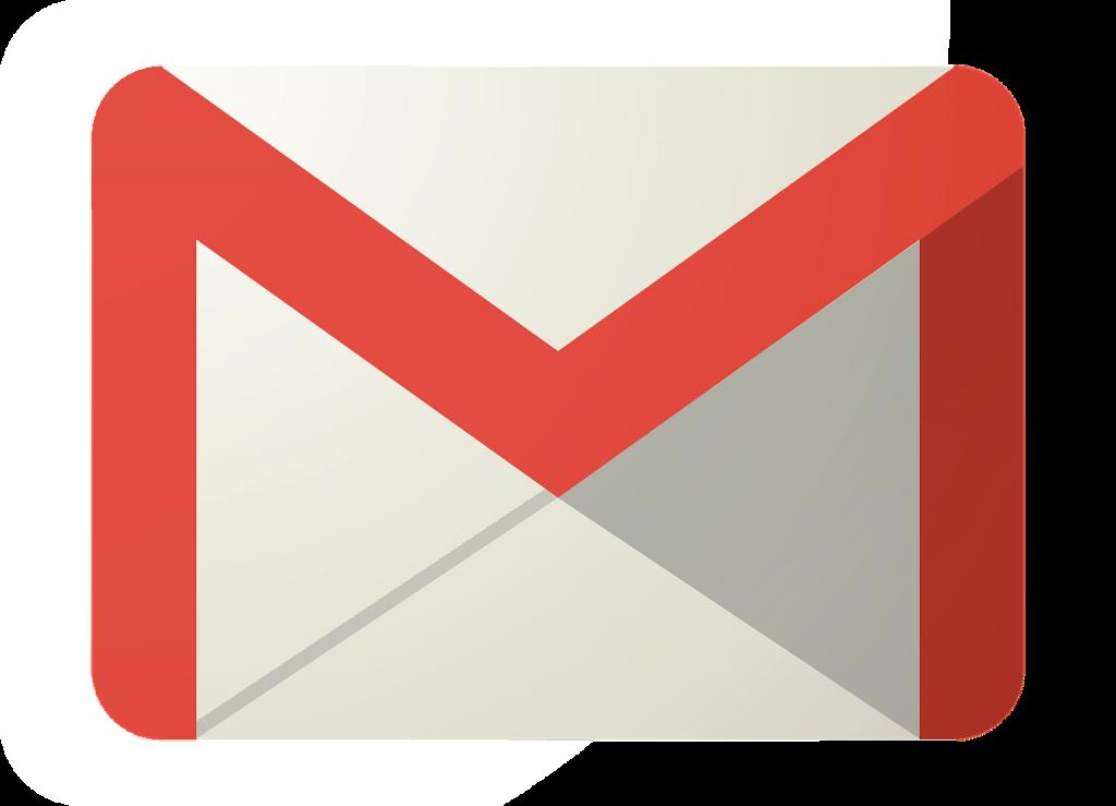 Gmail: Email kann nicht versendet werden - Google Mail sendet nicht