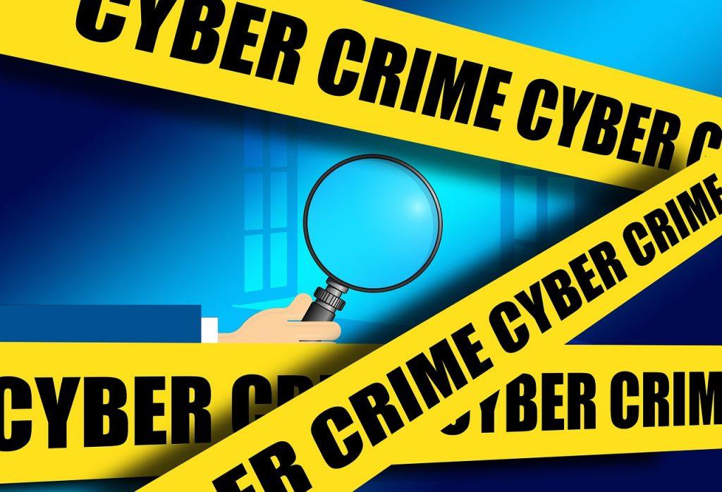 Amazon Fake E-Mail: Unser Anmeldesystem hat verdächtige Aktivitäten festgestellt