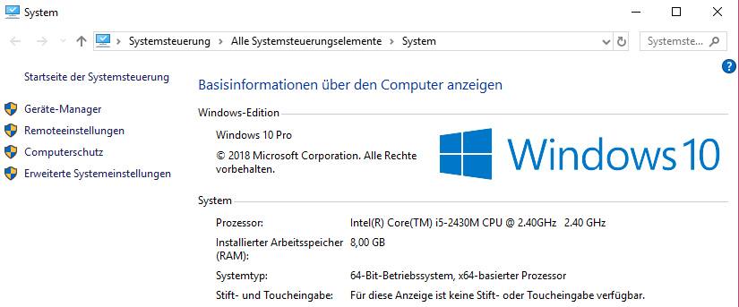 windows-edition-anzeigen