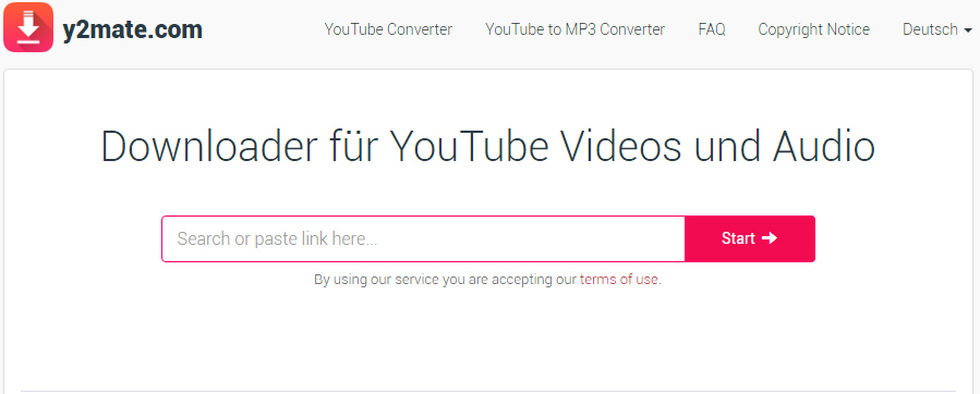 youtube-online-converter
