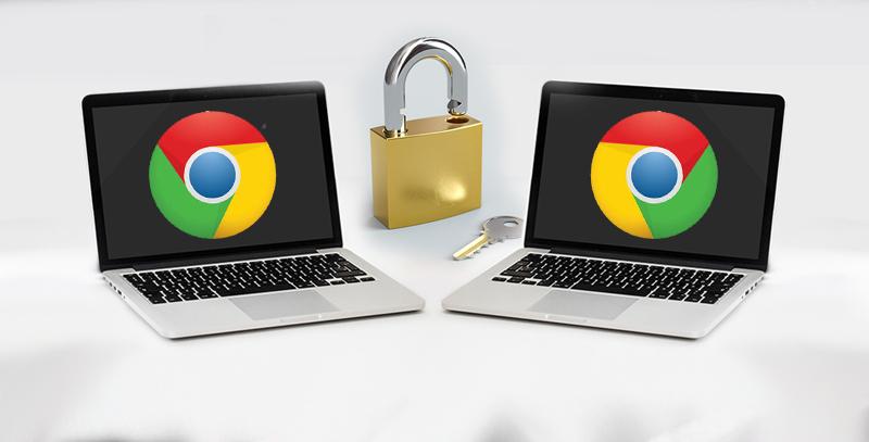 Chrome Passwörter Exportieren Importieren
