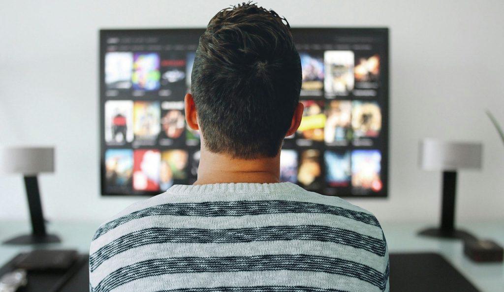 Handy mit TV verbinden und Bildschirminhalt übertragen