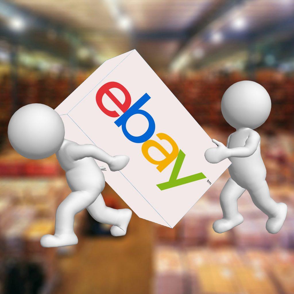 eBay Login geht nicht / Login funktioniert nicht - was tun?