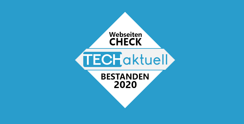 kostenloses-guetesiegel-webseite-homepage
