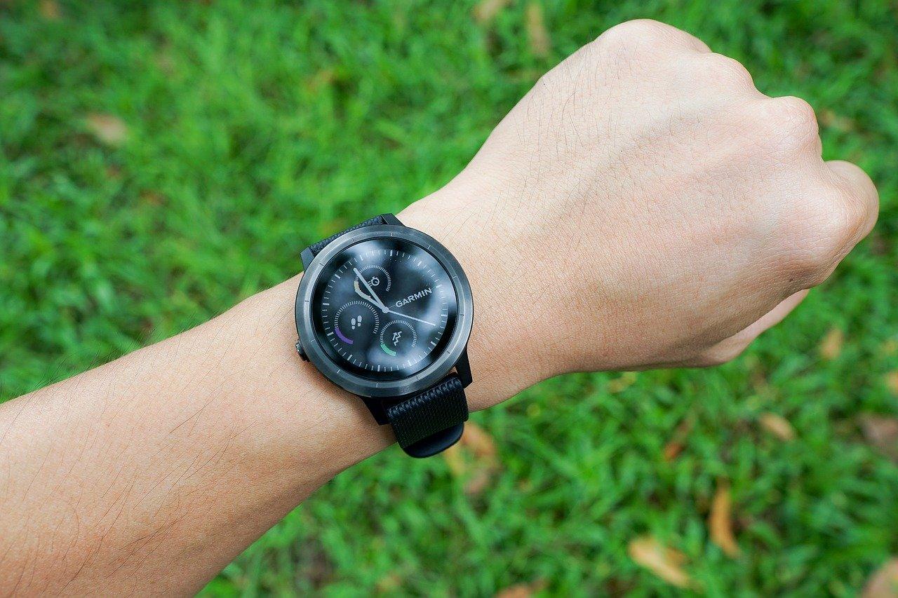 Smartwatches: Funktionen und Anwendungsgebiete