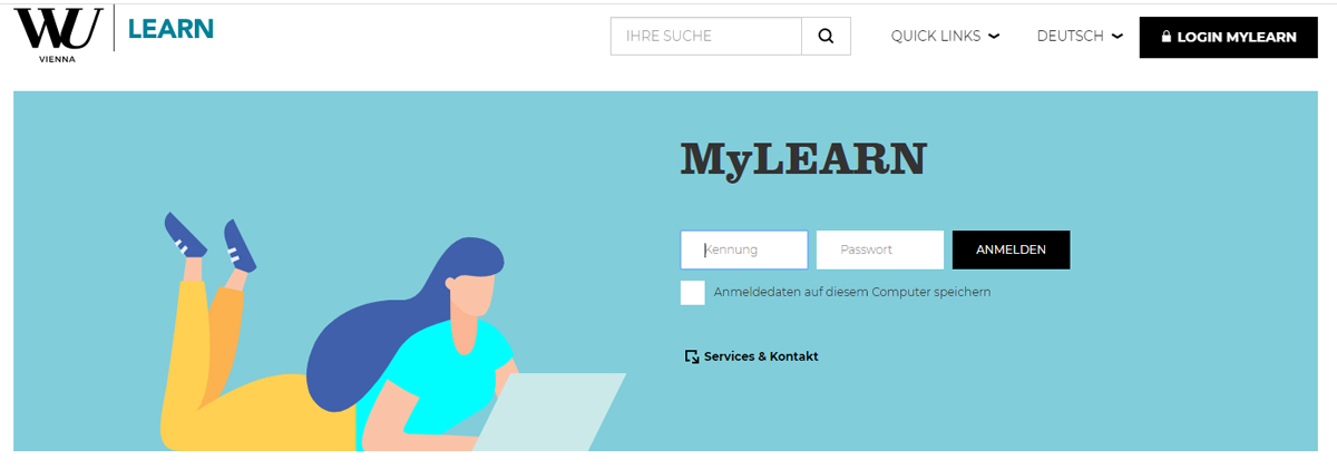 e-learning-portal-uni-wien