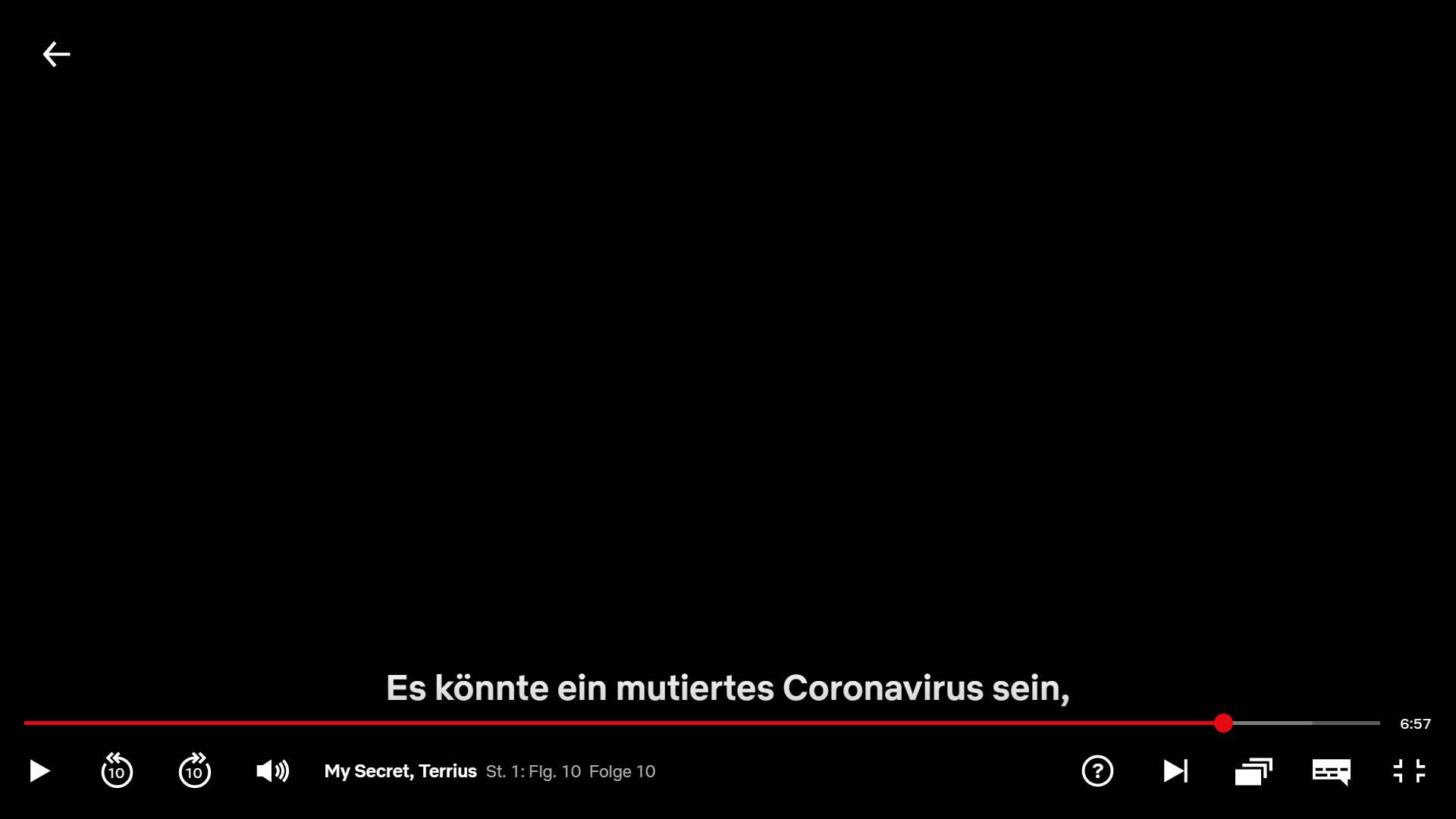 neflix-serie-coronavirus