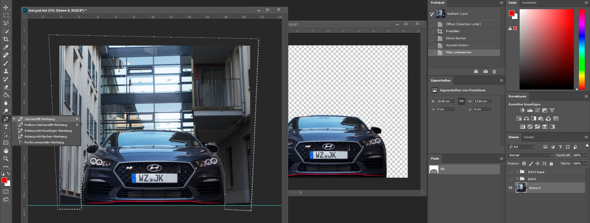 photoshop-pfade-hintergrund-ausschneiden