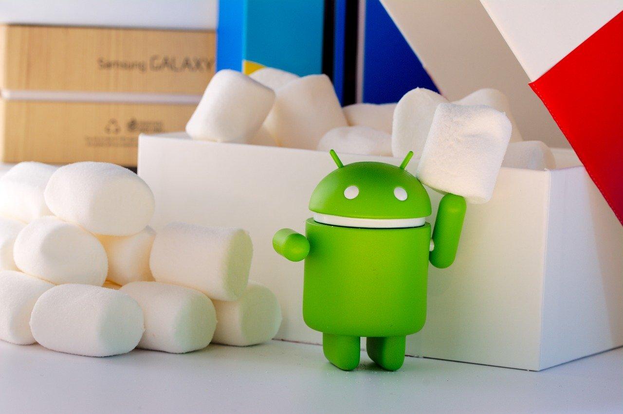Android-Version herausfinden - so klappt´s